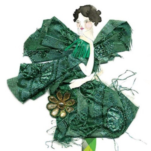 ladymary's avatar