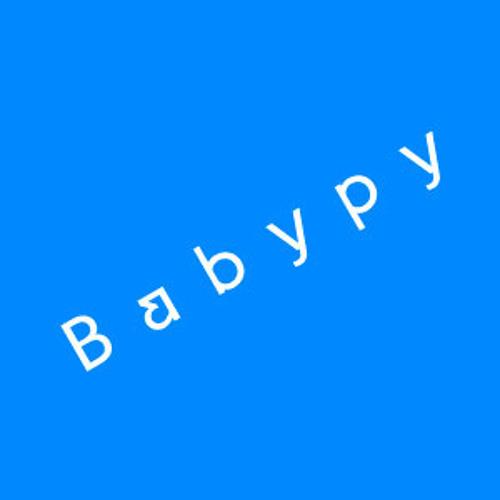 BABYPY's avatar