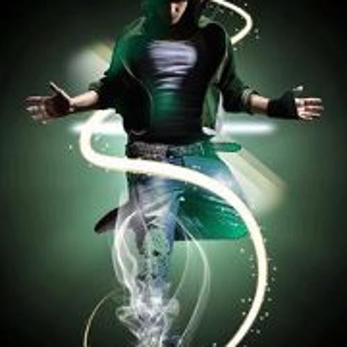 Djj Raj 1's avatar