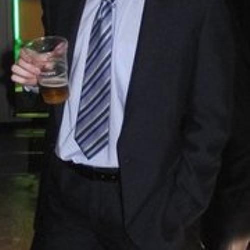 Povilas Rinkūnas's avatar