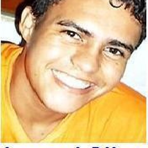 Ismael Silva 7's avatar