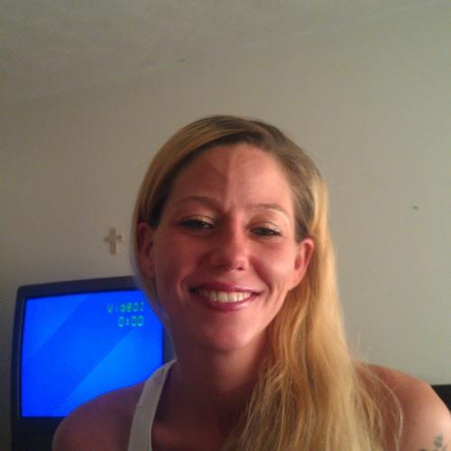user832952716's avatar