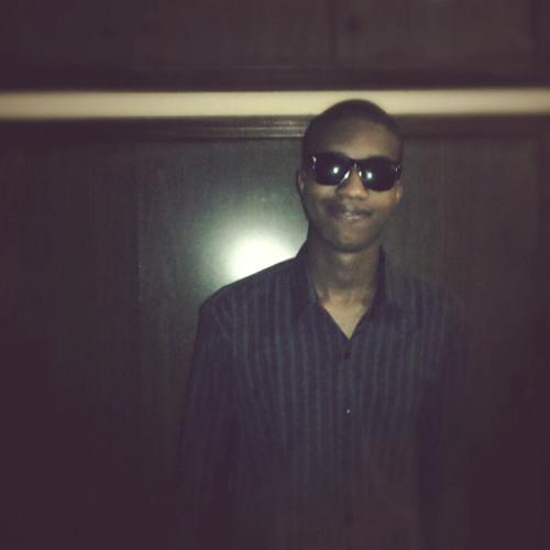 aleeyu_a's avatar