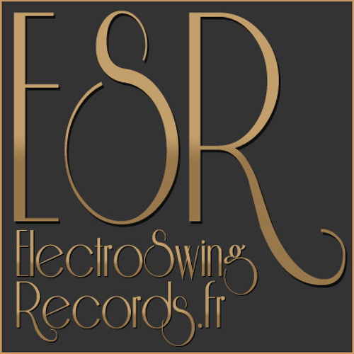 ELECTROSWING RECORDS ♪ ♫'s avatar