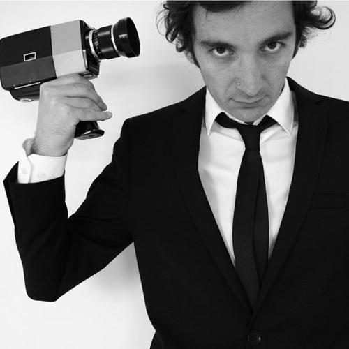 Again Kubrick Neumann's avatar