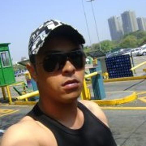 Bruno Henrique 56's avatar