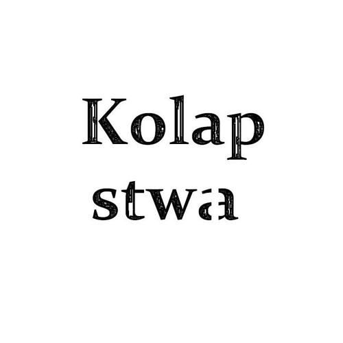 Kolapstwa's avatar