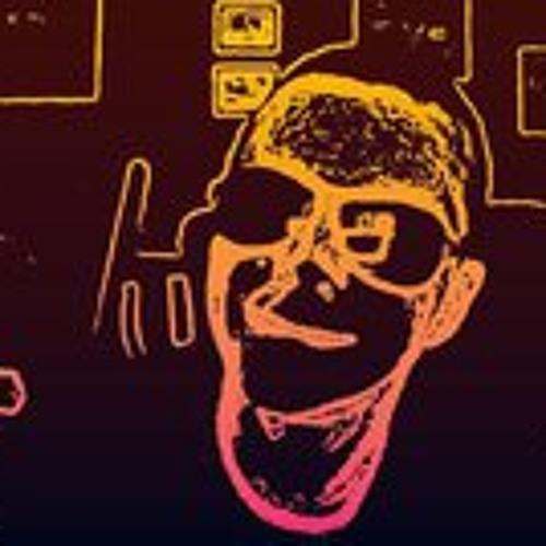 Tik2Tak's avatar