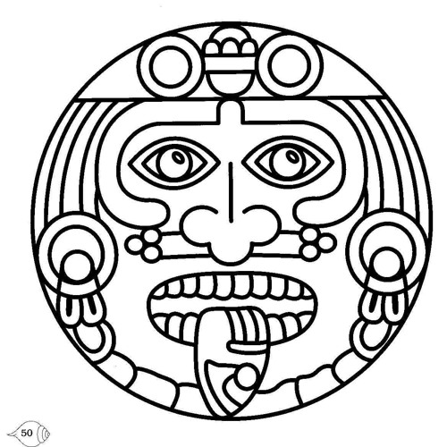 Aztec Music's avatar
