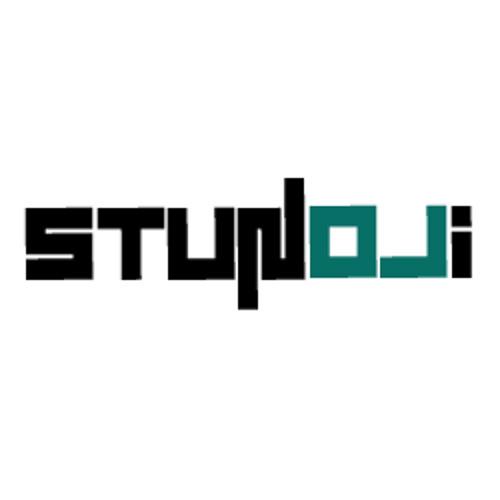 Stundji's avatar
