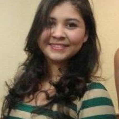 Mariana Roswell's avatar