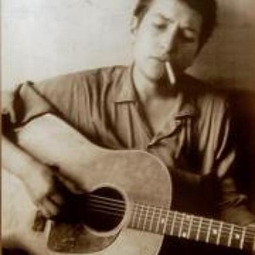 Baptiste Pinon's avatar