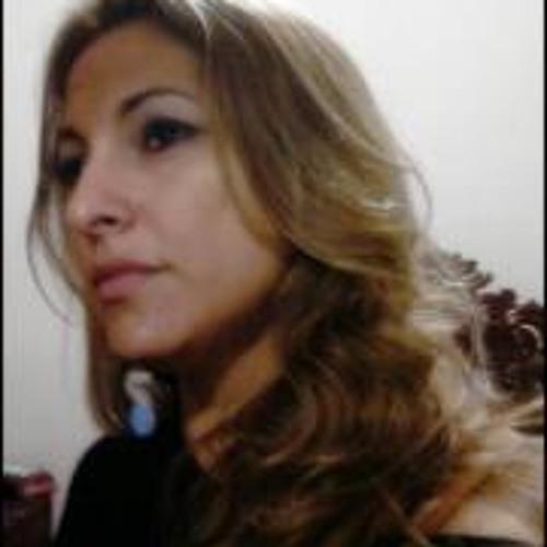 Lukintella's avatar