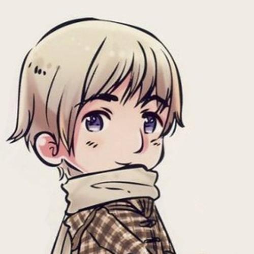 PoPiPo's avatar