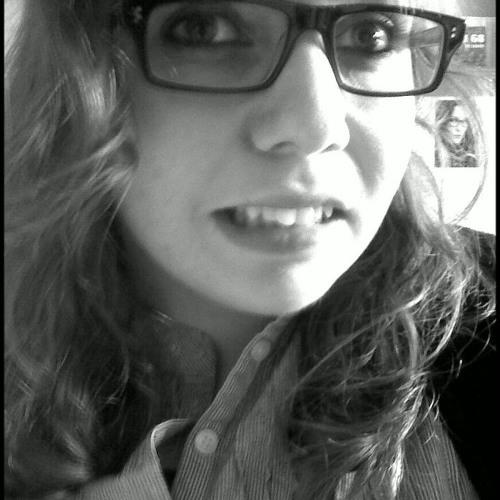 Elodie Allart's avatar