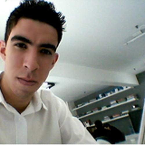 paulo_patricio's avatar