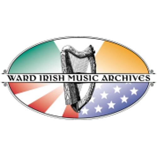 Ward Irish Music Archives's avatar