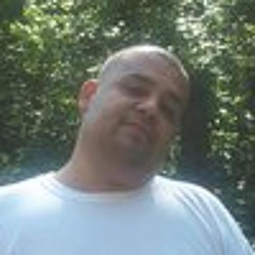 Luis Centeno 2's avatar