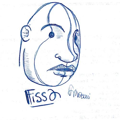 rullomanuche's avatar
