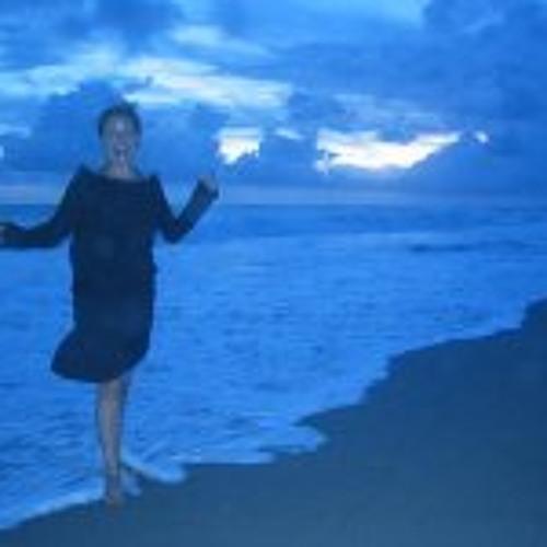 Sylvia Salcedo Blumenkron's avatar