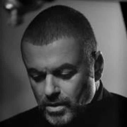 Muhammad Danisch's avatar