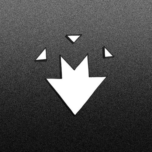 Melodram / More Drama's avatar