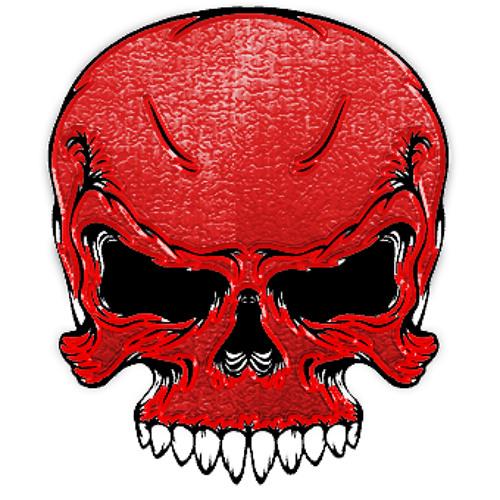 Project Asylum's avatar