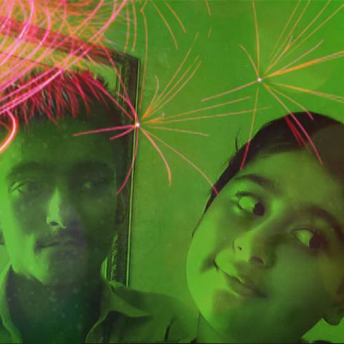 Malik Asif Hussain's avatar