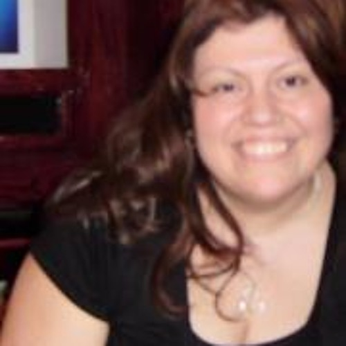 Yessy Garcia 2's avatar