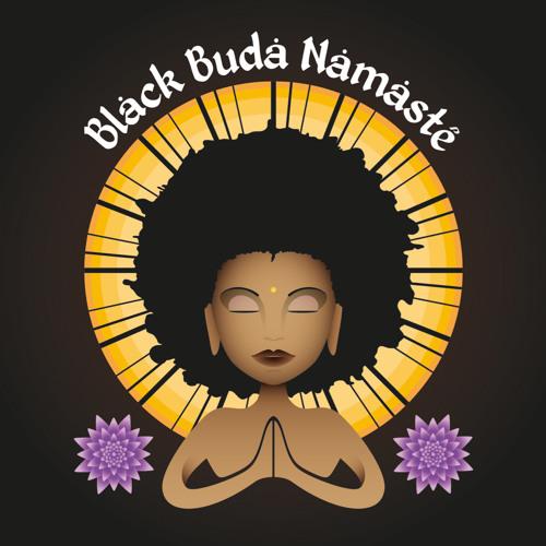 Black Buda Namaste's avatar