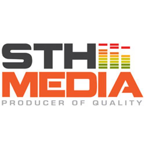sth media nl's avatar