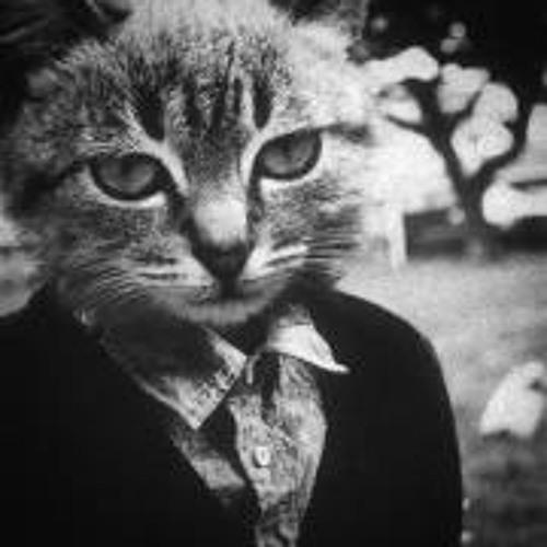 Silas Vanderbilt's avatar