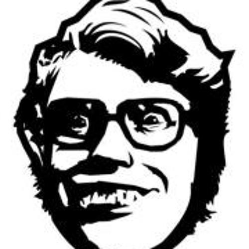 Dino Chiodelli's avatar