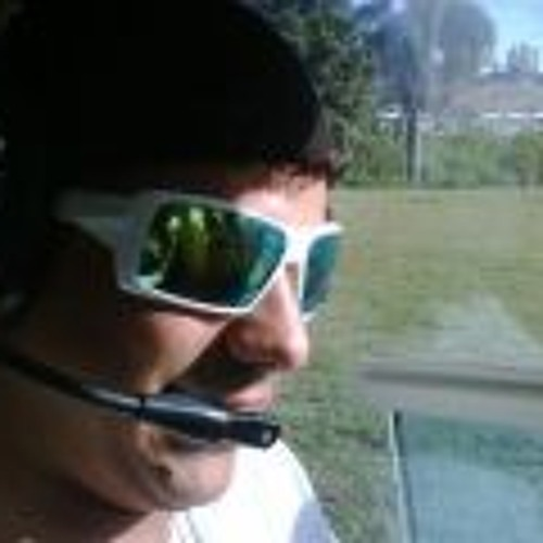 Wesley Richard Zapelini's avatar