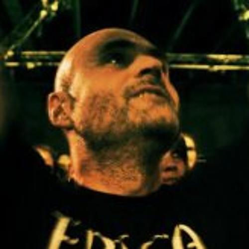 Koen Lefebvre's avatar