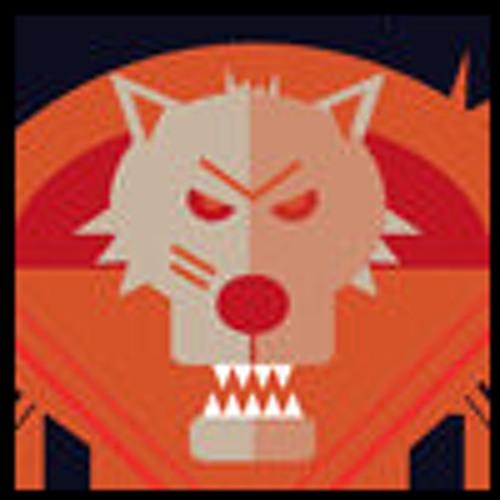 tastemykungfu's avatar