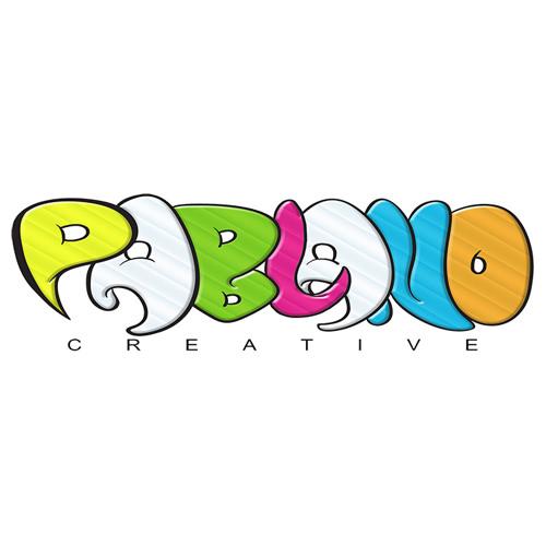 Pablano Creative's avatar