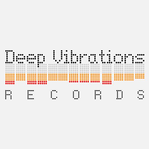 DeepVibrations's avatar