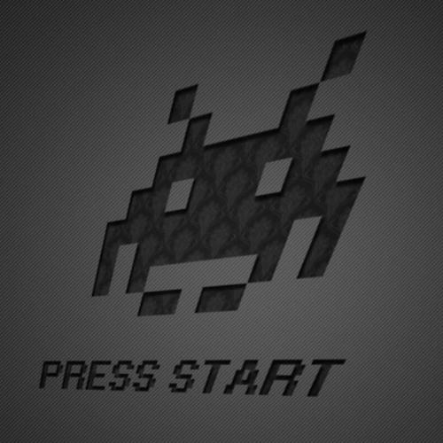 Freshy Veni Proba's avatar