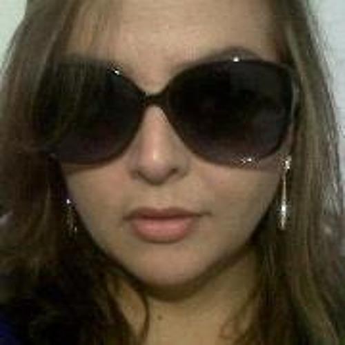 Marcia O. Erasmus-Croes's avatar