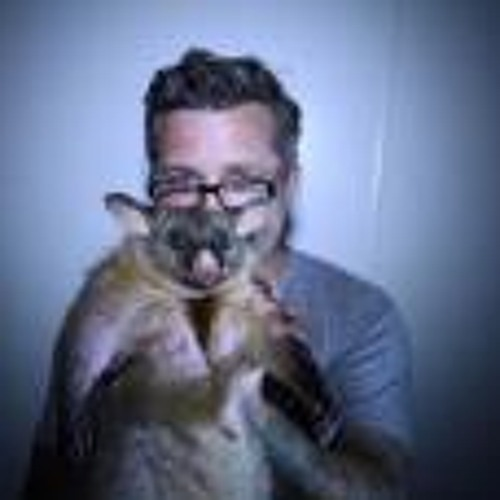 Jason Belcher's avatar