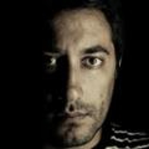 Christian H Paleari's avatar
