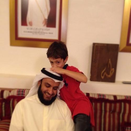 hashim alhashemi's avatar