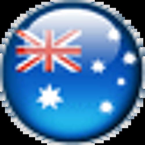 Xezer Aus's avatar