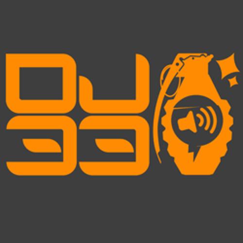 DJ 33's avatar