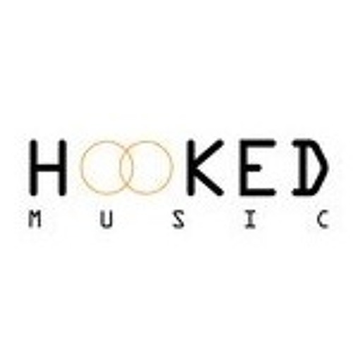 Hooked Music.'s avatar
