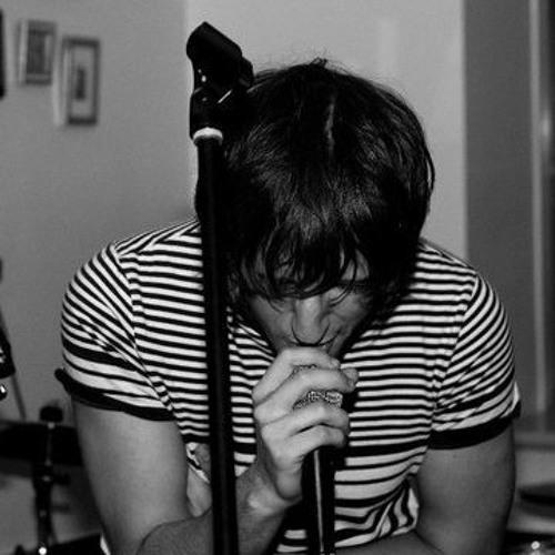 LukeGrayMusic's avatar