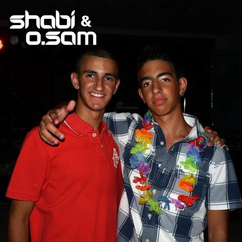 Shabi & O.sam's avatar