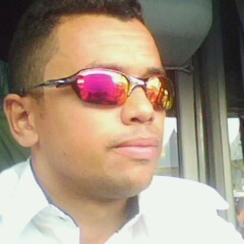 GPT DAN's avatar