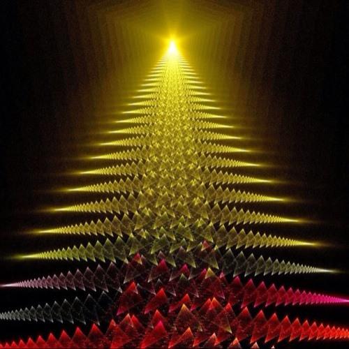 pyramidrising's avatar
